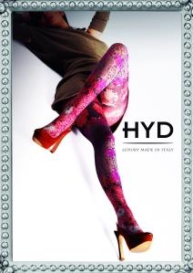 HYD LUXURY LINE