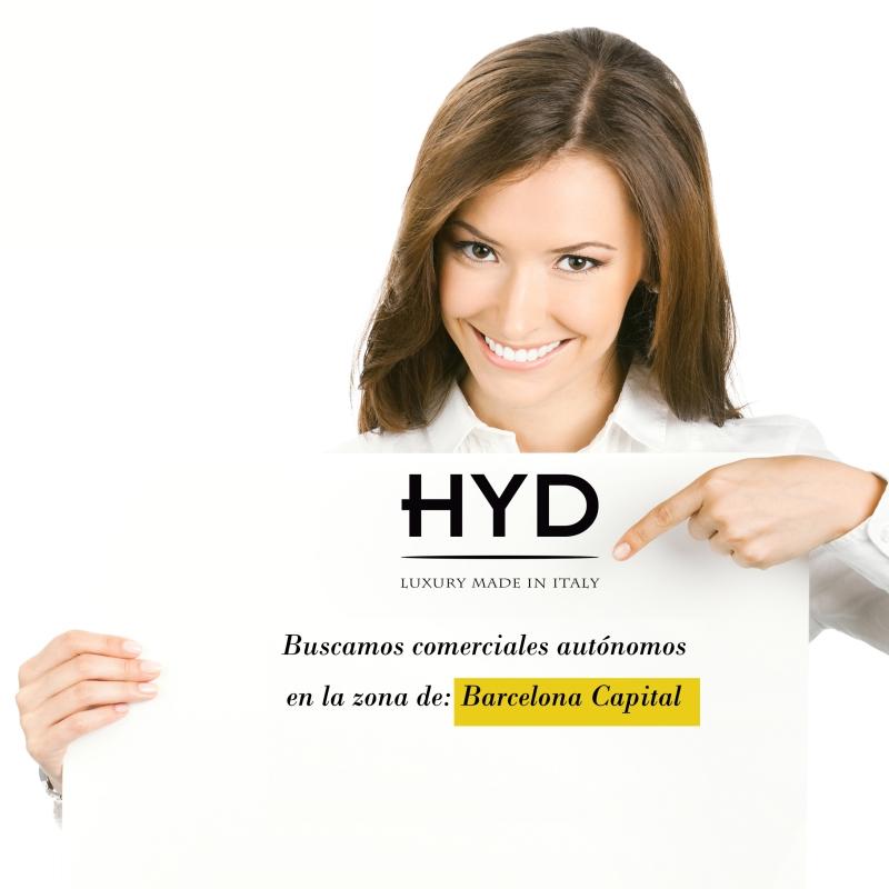 anuncio-barcelona